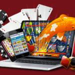 Выбор интернет казино для заработка