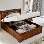 Великолепная спальня в интернет магазине http://mebiclub.ru