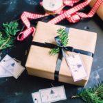 Особенности современной подарочной упаковки