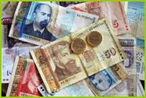 Что нужно предпринять, чтобы избежать дальнейшего распада мировой финансовой системы