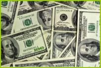 Пределы задолженности