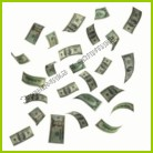 Успешные локальные валюты