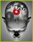 Первые социально-психологические механизмы