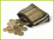 Рост расходов и снижение доходов от конфликтов за ресурсы